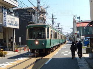 電車 - No.432266