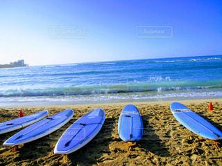 海の写真・画像素材[439976]