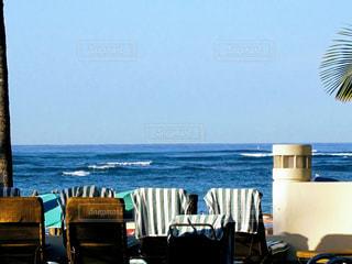 海の写真・画像素材[439978]