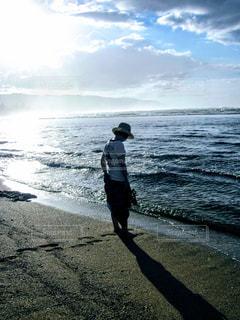 海の写真・画像素材[439980]