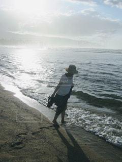 海の写真・画像素材[439981]