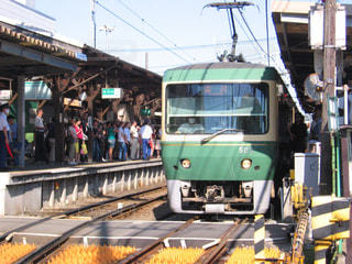 No.441772 電車