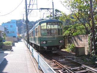 電車 - No.441775