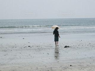 海の写真・画像素材[441811]