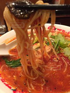 食べ物の写真・画像素材[374802]