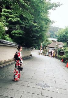 京都の写真・画像素材[395423]