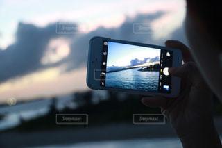 風景の写真・画像素材[397089]
