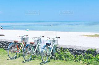 beach 🏖の写真・画像素材[845353]