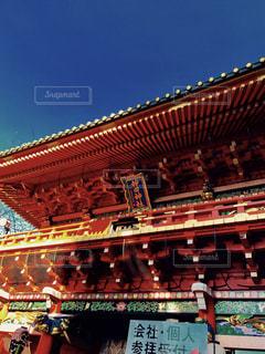 東京の写真・画像素材[348298]