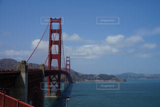 海外の写真・画像素材[380438]