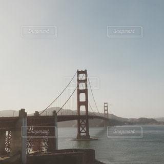 海外の写真・画像素材[380450]