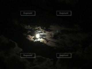 空の写真・画像素材[347043]