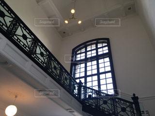 建物の写真・画像素材[662491]