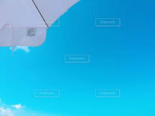 空の写真・画像素材[1479662]