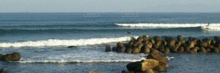 海の写真・画像素材[342317]