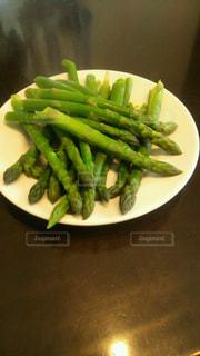 野菜の写真・画像素材[342534]