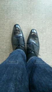 靴の写真・画像素材[342932]