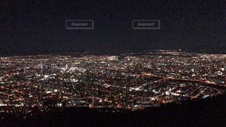 夜の写真・画像素材[388468]