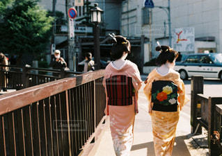 風景 - No.342528