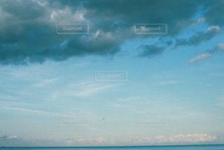 自然の写真・画像素材[374821]