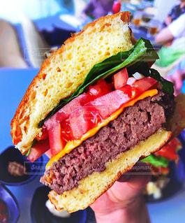 食べ物の写真・画像素材[344986]