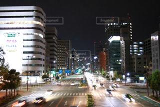 No.444547 風景
