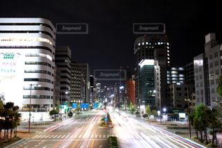 No.449303 風景