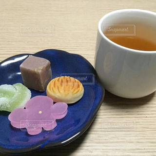 和菓子 - No.349290