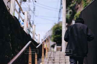男性 - No.519017