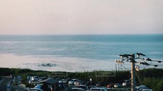 海の写真・画像素材[519033]