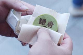 鎌倉の写真・画像素材[779016]