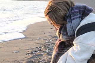 海辺の写真・画像素材[1130035]