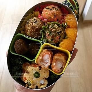 食べ物の写真・画像素材[539466]
