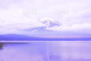 No.356725 富士山