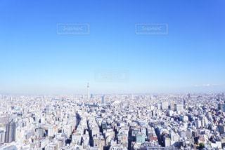 空の写真・画像素材[368458]