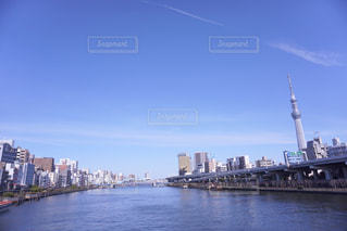 空の写真・画像素材[368461]