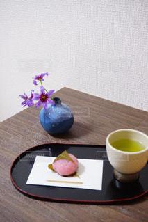 花の写真・画像素材[2004160]