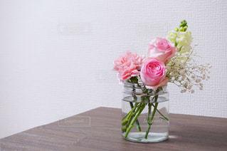 花の写真・画像素材[2004161]