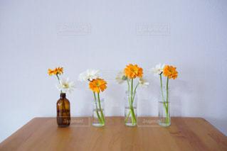 花の写真・画像素材[2064860]