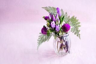 花の写真・画像素材[2474525]