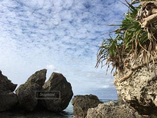 海の写真・画像素材[343360]