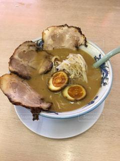 京都の写真・画像素材[350405]