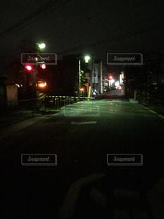 夜 - No.344093