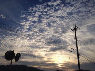 風景 - No.344681