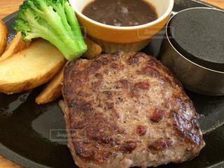 食事 - No.344559