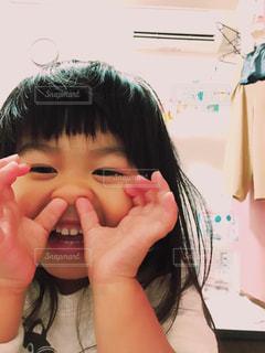 子ども - No.345591