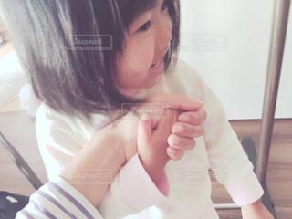 子ども - No.345933