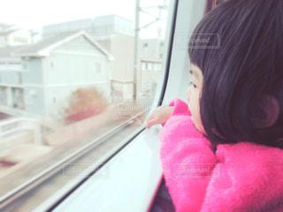 電車の写真・画像素材[359578]