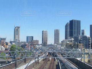 駅 - No.445169