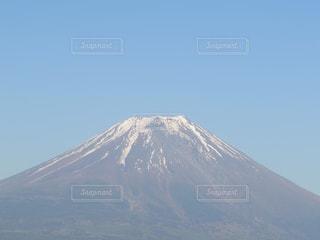 富士山の写真・画像素材[492183]